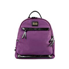 Renoma Ladies Nylon Backpack