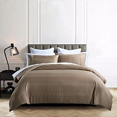 Lovis Fitted Sheet Set 950 thread count