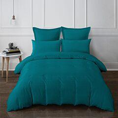 Clayvin Comforter Set 780 thread count