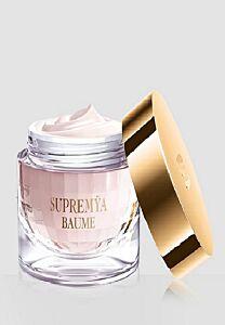 Supremya Baume At Night  50ml