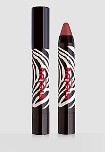 Phyto-Lip Twist lipstick 09 Chestnut 2.5g