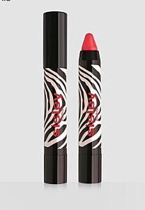 Phyto-Lip Twist lipstick 13 Poppy 2.5g