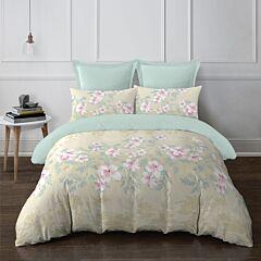 Urban Ellie Comforter Set 620 thread count