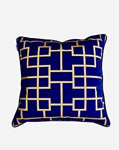 Cushion Cover (45cm X 45cm)