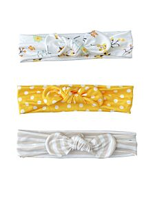 3IN1 Hair Accessories