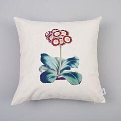 Jute Cushion Cover 45 x 45cm