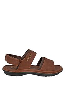 Valentino Rudy Men's Shoes 04628-6034 Sandal
