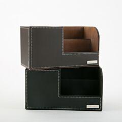 Pen / Card Holder