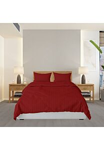 Andorra Fitted Sheet Set 620 Thread Count