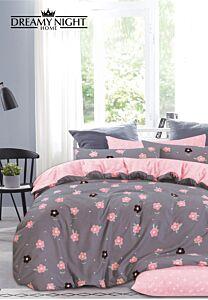 Horano Sweet Comforter Set 600 Thread Count