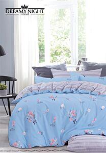 Horano BQ Comforter Set 600 Thread Count