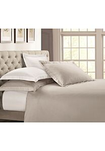 Calorie Fitted Sheet Set 860 thread count
