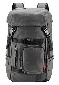 Nixon Landlock 30L Backpack Black - C2950000