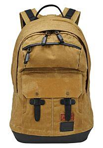 Nixon West Port Cumin Backpack C26792422