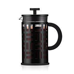 Eileen Coffee Maker 8 Cups