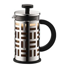 Eileen Coffee Maker 3 Cups