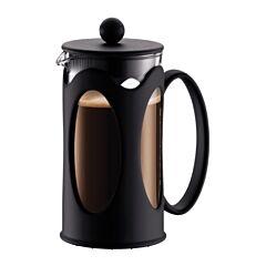 Kenya Coffee Maker 3 Cups