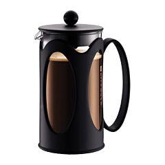 Kenya Coffee Maker 8 Cups