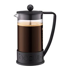 Brazil Coffee Maker 8 Cups