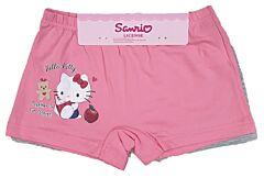Hello Kitty 2 In 1 Boxer