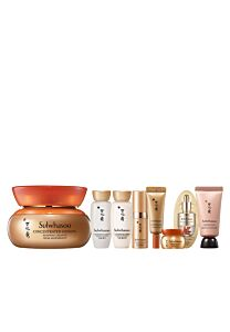 CONCENTRATED GINSENG RENEWING CREAM 60ML SET 111173646