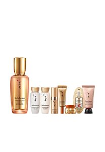 CONCENTRATED GINSENG RENEWING SERUM 50ML SET 111173425