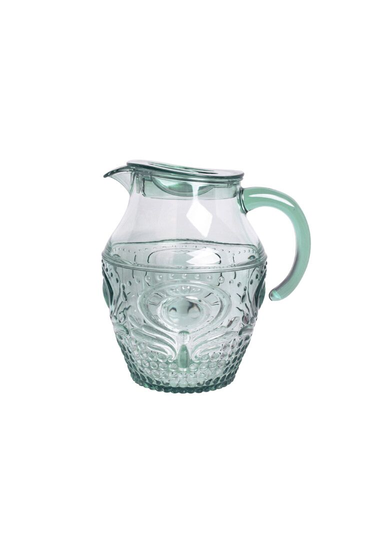 2.2L Pearluxe Pitcher