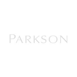 Cloud Cotton Series Bath Towel (70cm X 130)